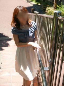 えり | 熟女専科 椿 - 名古屋風俗