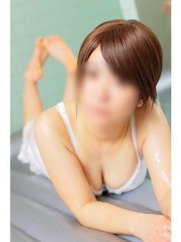 きょうか | 宮崎人妻風俗俺のマット妻ニシタチ店 - 宮崎市近郊風俗