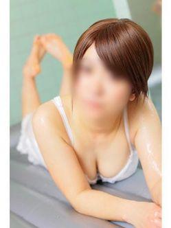 きょうか|宮崎人妻風俗俺のマット妻ニシタチ店でおすすめの女の子