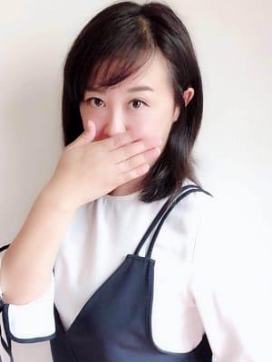 えみ えっちな小悪魔宅急便 - 松戸・新松戸風俗