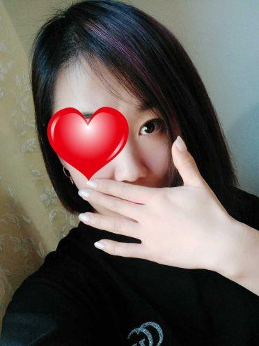 みゆ|えっちな小悪魔宅急便 - 松戸・新松戸風俗