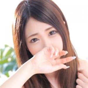 「ゲリライベント情報!!!」05/26(土) 00:55 | ガールフレンドin吉祥寺のお得なニュース