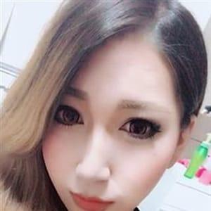 ゆうか | キャンディーガール(立川)