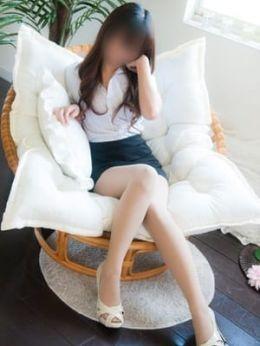 華恋 | 回春エステ クラブマルーン - 帯広風俗
