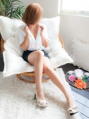 麻衣|回春エステ クラブマルーン - 帯広風俗