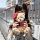 妻らや 京都店の速報写真