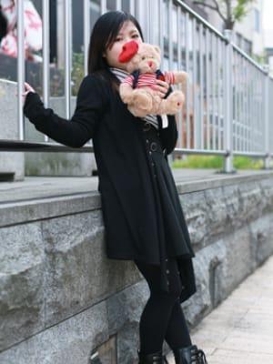 なみっくま(Sugar-Baby-Love)のプロフ写真3枚目