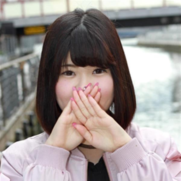 ミサっくま【未経験・ロリ巨乳】 | Sugar-Baby-Love(難波)