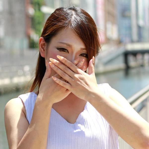 「激安イベント続々!!お電話お早めに!!」06/16(土) 09:02 | Sugar-Baby-Loveのお得なニュース