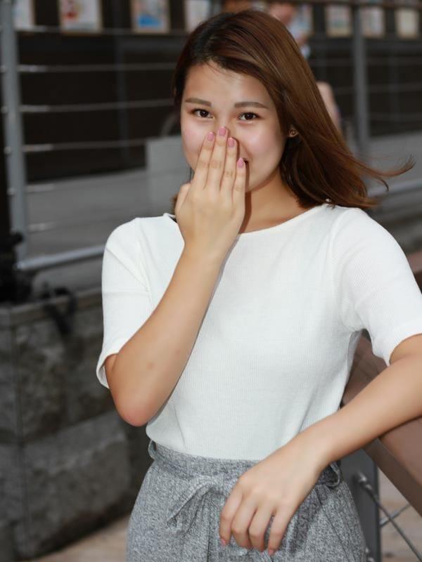 ゆめのっくま【処女の19歳!】