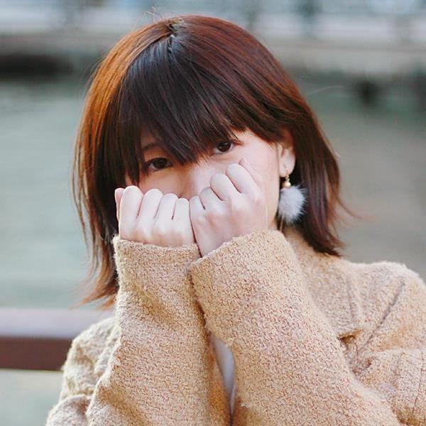 「ホテル代¥1500~紹介OK」12/08(日) 00:00 | Sugar-Baby-Loveのお得なニュース