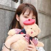 「【即8名】50分8000円」08/19(日) 14:33 | Sugar-Baby-Loveのお得なニュース