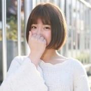「70分8000円」10/21(日) 23:10 | Sugar-Baby-Loveのお得なニュース