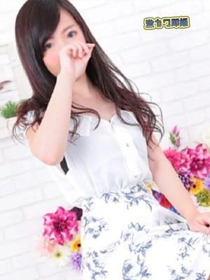 まお|激カワ即姫 - 札幌・すすきの風俗