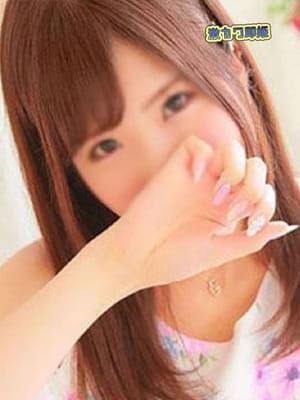 あや|激カワ即姫 - 札幌・すすきの風俗
