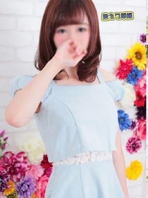 ゆい|激カワ即姫 - 札幌・すすきの風俗