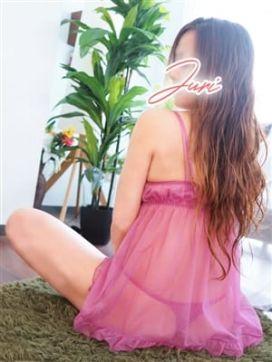 じゅり|水戸人妻花壇で評判の女の子