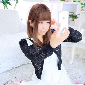 ミルク | Rady~レディ~【可愛い巨乳専門店】 - 高知市近郊風俗