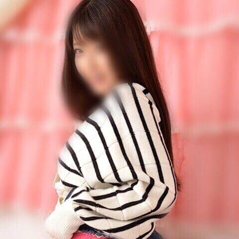 「激安ホテコミプラン♡富山県イチ!」04/23(火) 17:02 | エスコートのお得なニュース
