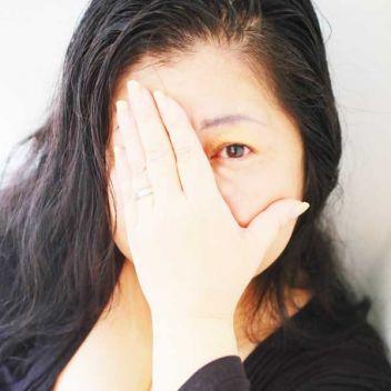 さき | 淫らに悶えるいいなり妻 - 日本橋・千日前風俗