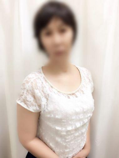 かおり 淫らに悶えるいいなり妻 - 日本橋・千日前風俗
