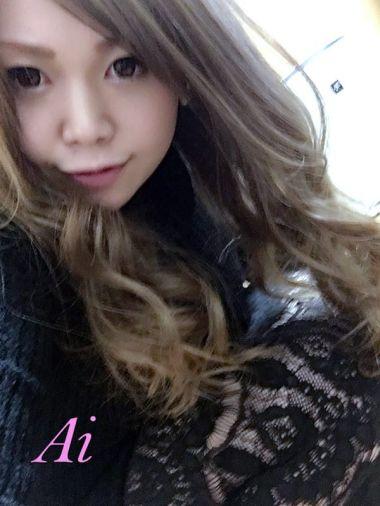 7/8新人あい 恋するママはテクニシャン70分14000円 - 静岡市内風俗