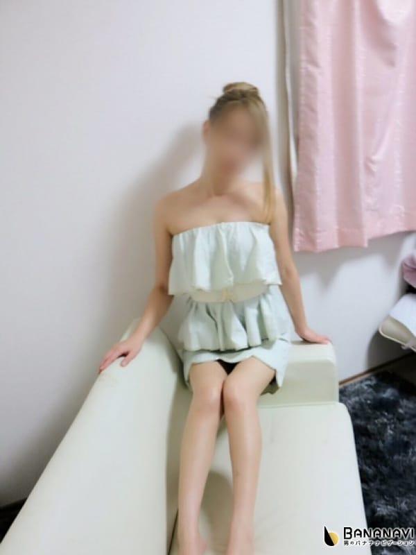 ひかり(静岡発 恋するママはテクニシャン70分14000円)のプロフ写真3枚目
