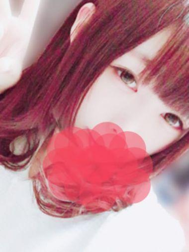 ねいろ|Baby Doll's(ベビードールズ) - 梅田風俗