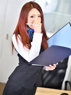 走死走愛(愛STYLE)のプロフ写真3枚目