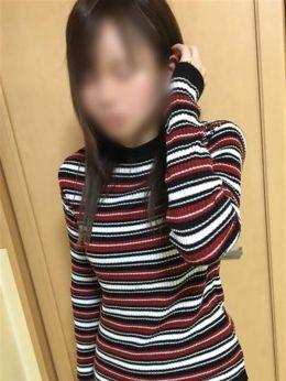 あずさ 愛人にしたい本物素人若妻 | 本物の出会い・・・彼氏がいない18歳~50歳の可愛くて綺麗なド素人 - 石巻・東松島風俗