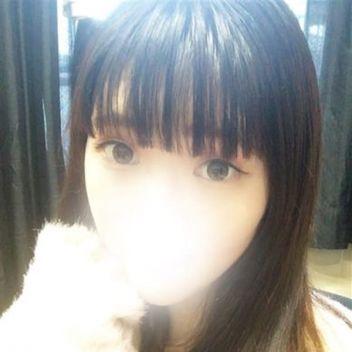 しずく 黒髪清楚系激カワ娘 | 本物の出会い・・・彼氏がいない18歳~50歳の可愛くて綺麗なド素人 - 石巻・東松島風俗