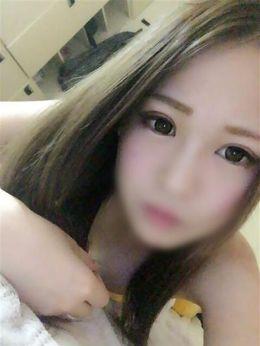 まなつ 愛くるしい笑顔が魅力 | 本物の出会い・・・彼氏がいない18歳~50歳の可愛くて綺麗なド素人 - 石巻・東松島風俗