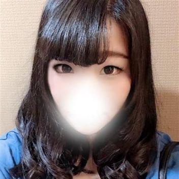 あみ 超ド級のエロエロ娘   本物の出会い・・・彼氏がいない18歳~50歳の可愛くて綺麗なド素人 - 石巻・東松島風俗