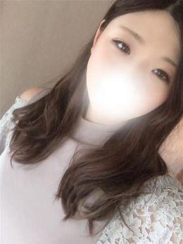 もな 黒髪清楚系の美女 | 本物の出会い・・・彼氏がいない18歳~50歳の可愛くて綺麗なド素人 - 石巻・東松島風俗