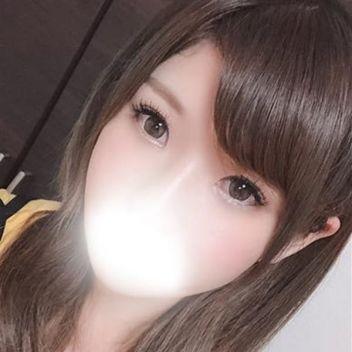 みくる 期待度120%激アツ美女 | 本物の出会い・・・彼氏がいない18歳~50歳の可愛くて綺麗なド素人 - 石巻・東松島風俗