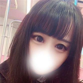 はるひ 魅惑のGカップ美少女|石巻 - 石巻風俗