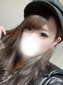 ゆめ 小柄なロリガール|本物の出会い・・・彼氏がいない18歳~50歳の可愛くて綺麗なド素人でおすすめの女の子