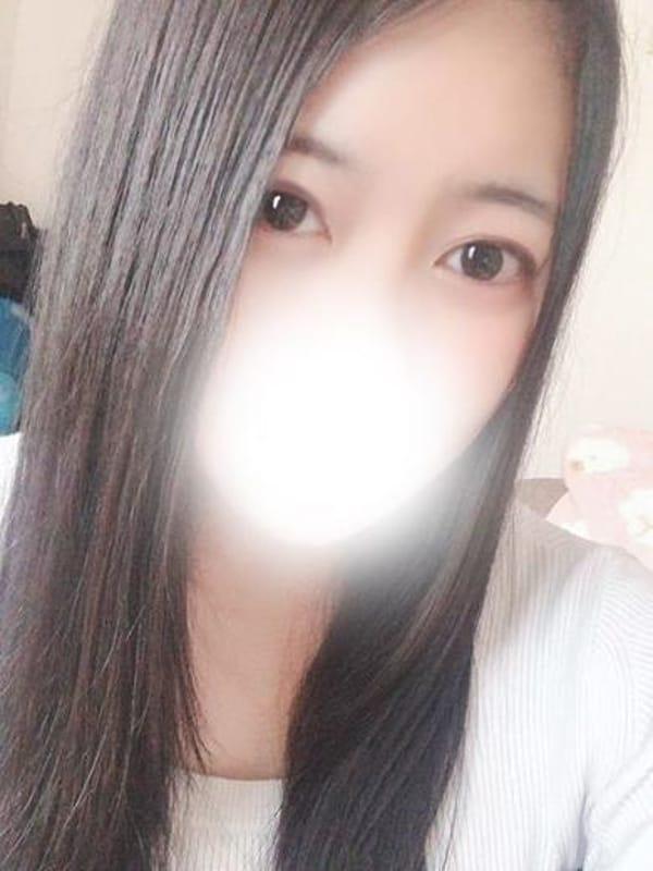 ひかげ 初体験の巨乳娘【ご奉仕大好き素人】