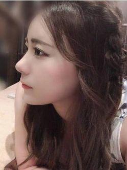 こずえ 超淫乱美女|本物の出会い・・・彼氏がいない18歳~50歳の可愛くて綺麗なド素人でおすすめの女の子