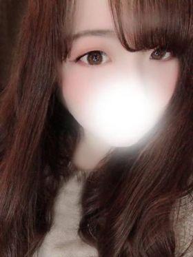 あさひ 癒し系おっぱい|宮城県風俗で今すぐ遊べる女の子