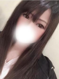 みおん 超絶美少女|本物の出会い・・・彼氏がいない18歳~50歳の可愛くて綺麗なド素人でおすすめの女の子