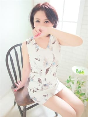 こずえ Fカップ美人奥様|本物の出会い・・・彼氏がいない18歳~50歳の可愛くて綺麗なド素人 - 石巻・東松島風俗