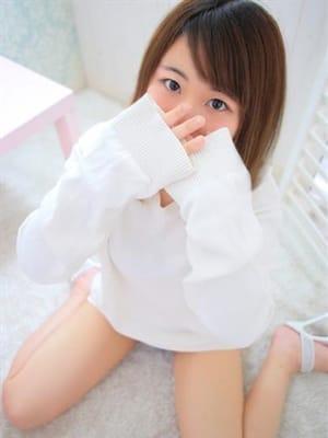 りこ 業界未経験の専門学生|本物の出会い・・・彼氏がいない18歳~50歳の可愛くて綺麗なド素人 - 石巻・東松島風俗