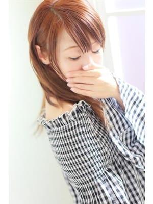 ひな 電マ大好き潮吹き|本物の出会い・・・彼氏がいない18歳~50歳の可愛くて綺麗なド素人 - 石巻・東松島風俗