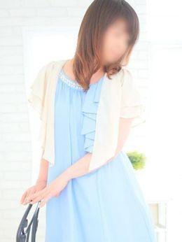 かすみ AF!オ●ンコ、アナル | 本物の出会い・・・彼氏がいない18歳~50歳の可愛くて綺麗なド素人 - 石巻・東松島風俗