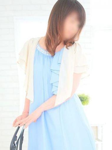 かすみ AF!オ●ンコ、アナル|本物の出会い・・・彼氏がいない18歳~50歳の可愛くて綺麗なド素人 - 石巻・東松島風俗