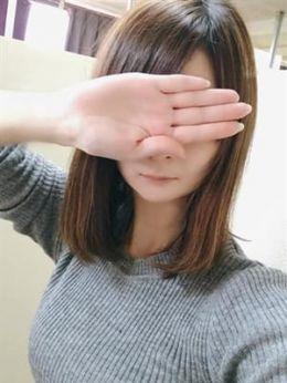 くらら 超敏感美女 | 本物の出会い・・・彼氏がいない18歳~50歳の可愛くて綺麗なド素人 - 石巻・東松島風俗