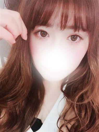 りさ 究極SSSSS級に可愛い|本物の出会い・・・彼氏がいない18歳~50歳の可愛くて綺麗なド素人 - 石巻・東松島風俗
