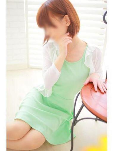 かりな PREMIUM人妻!|本物の出会い・・・彼氏がいない18歳~50歳の可愛くて綺麗なド素人 - 石巻・東松島風俗