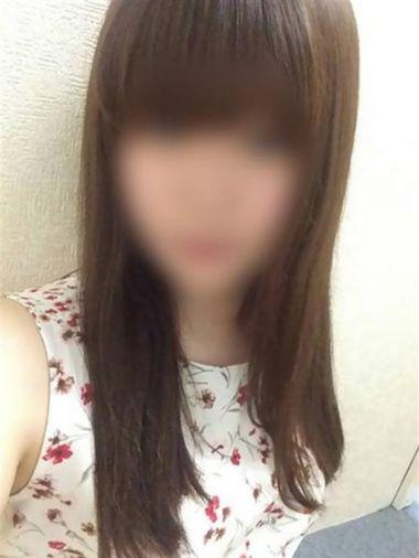 ゆかり 未経験の素人敏感娘|本物の出会い・・・彼氏がいない18歳~50歳の可愛くて綺麗なド素人 - 石巻・東松島風俗